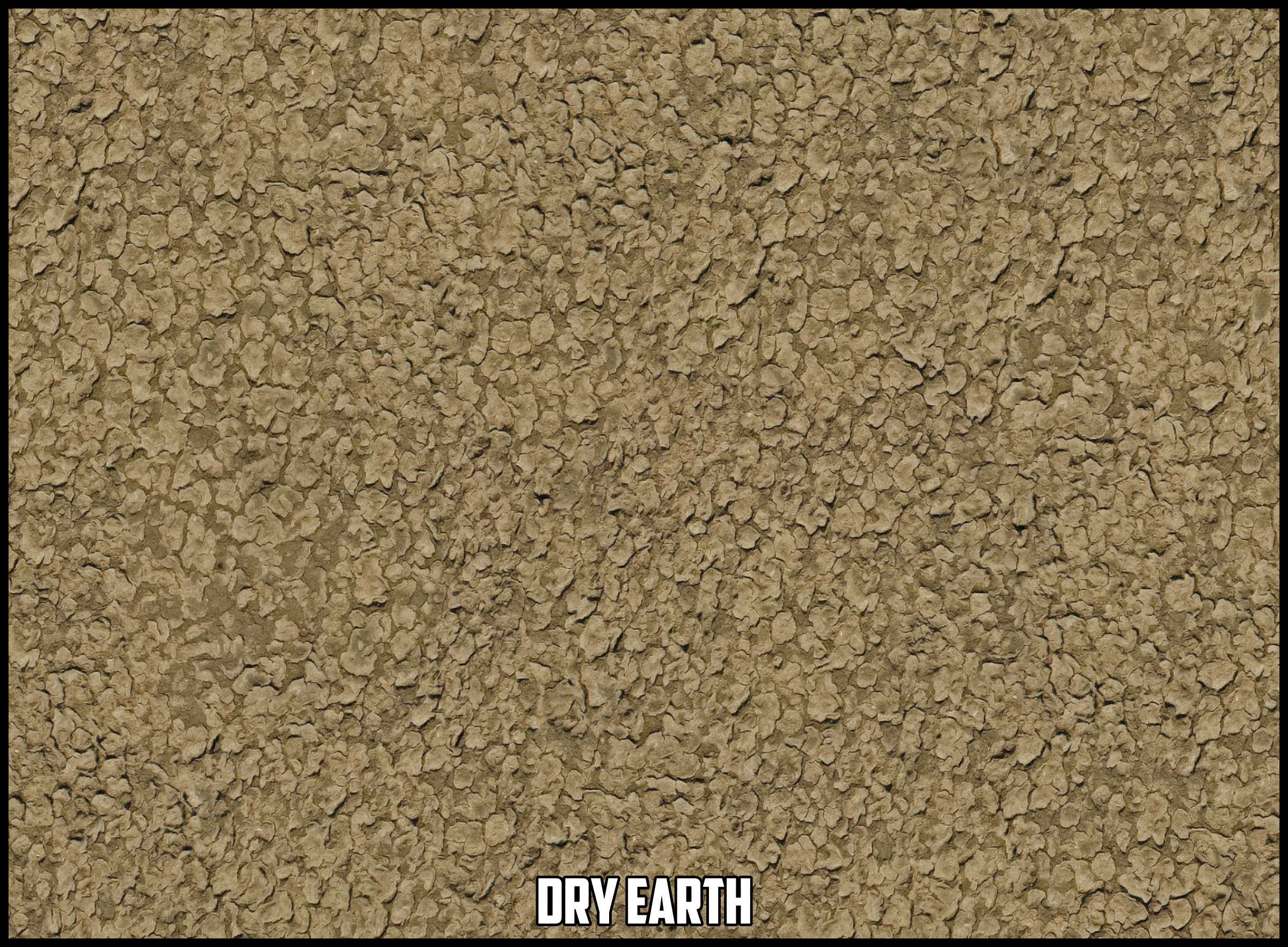 texture-dry-earth-example.png