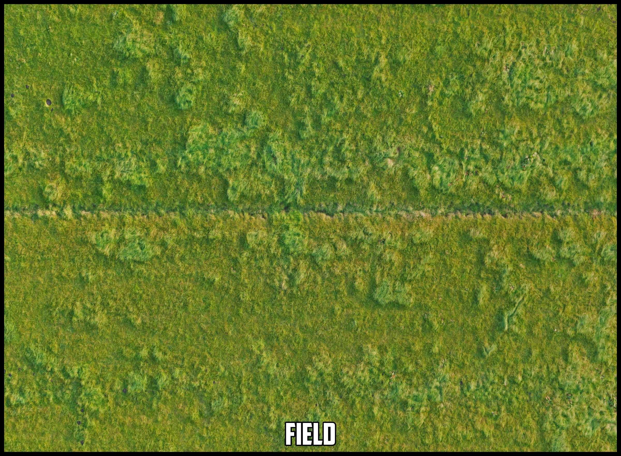 texture-field-example.png