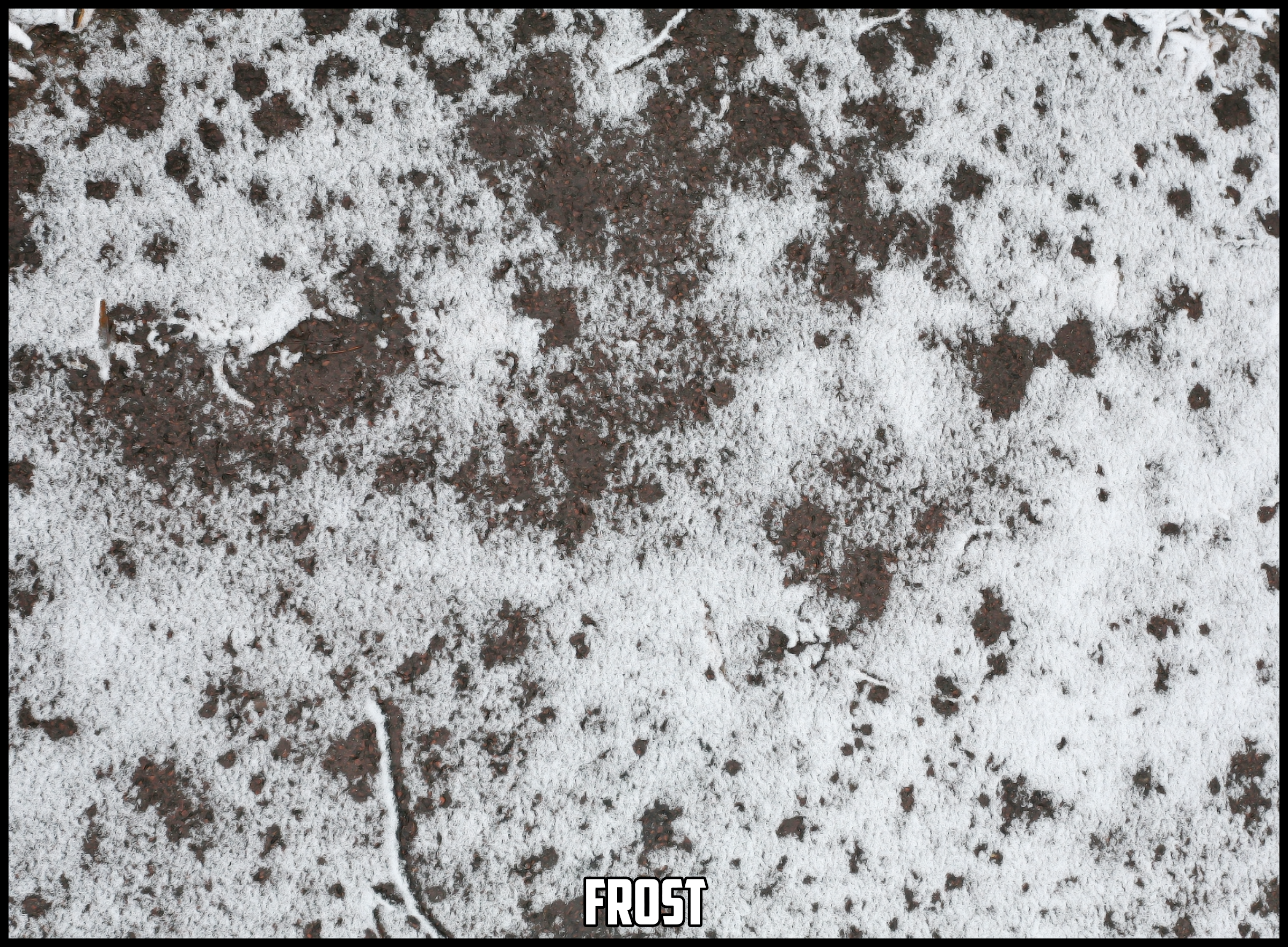 texture-frost-example.png
