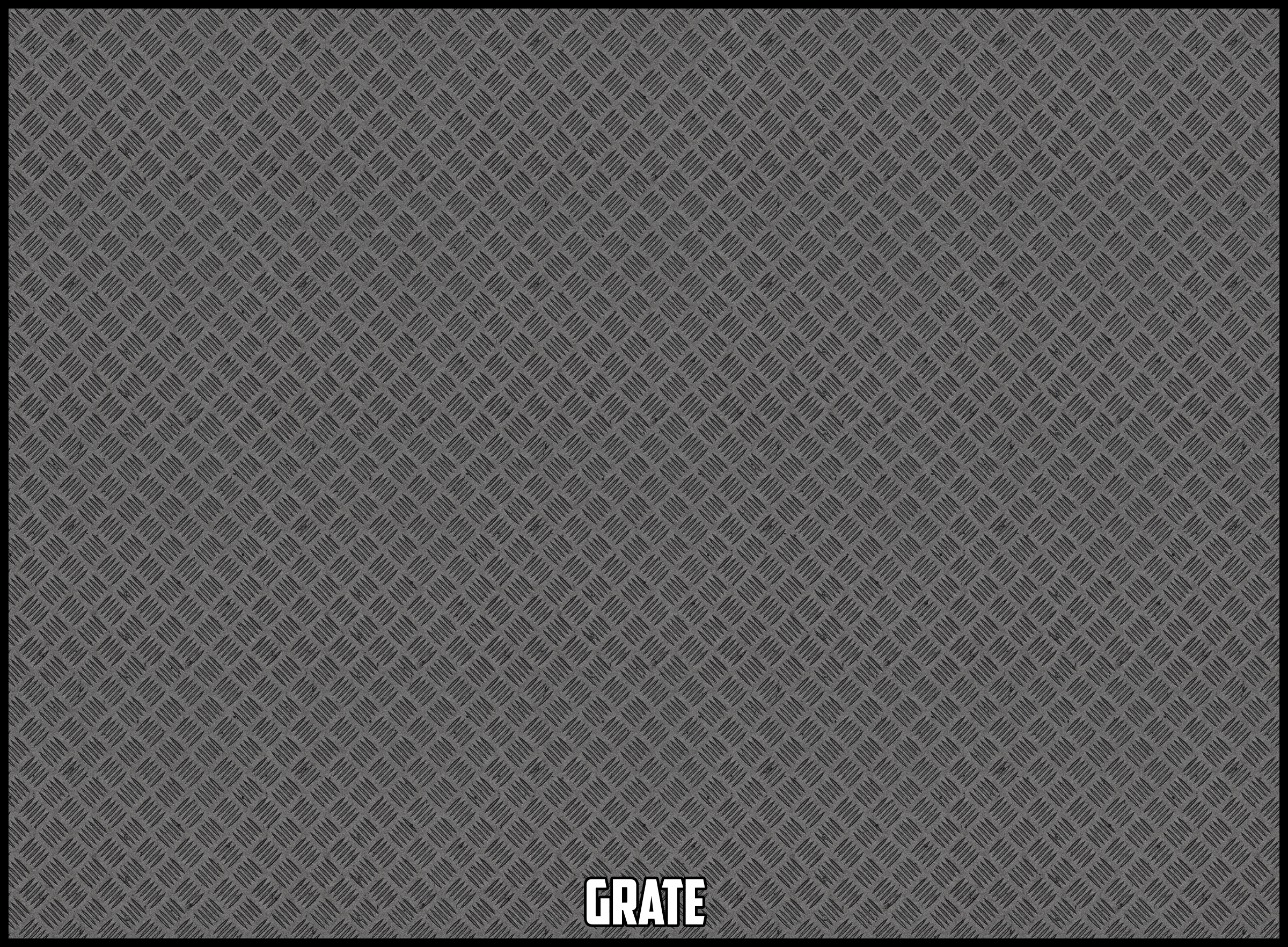 texture-grate-example.png