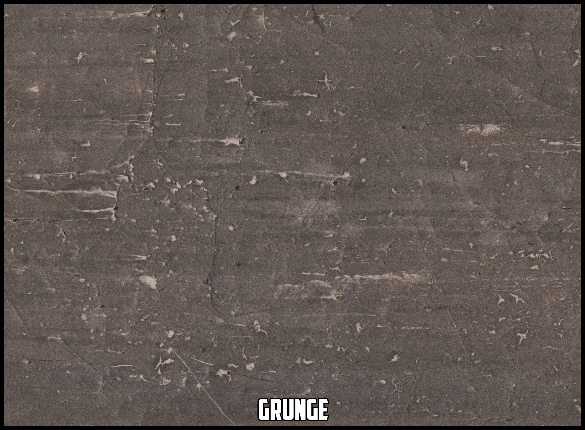 texture-grunge-example.png