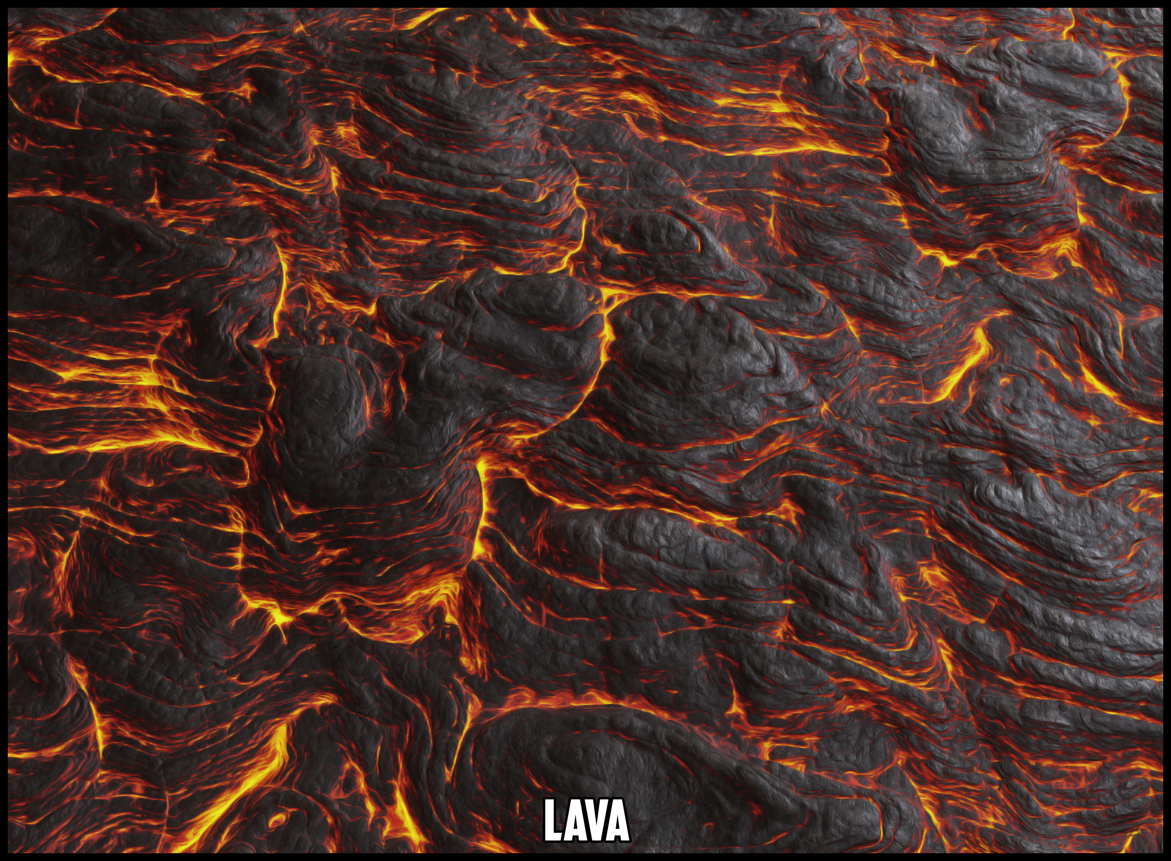 texture-lava-example.png