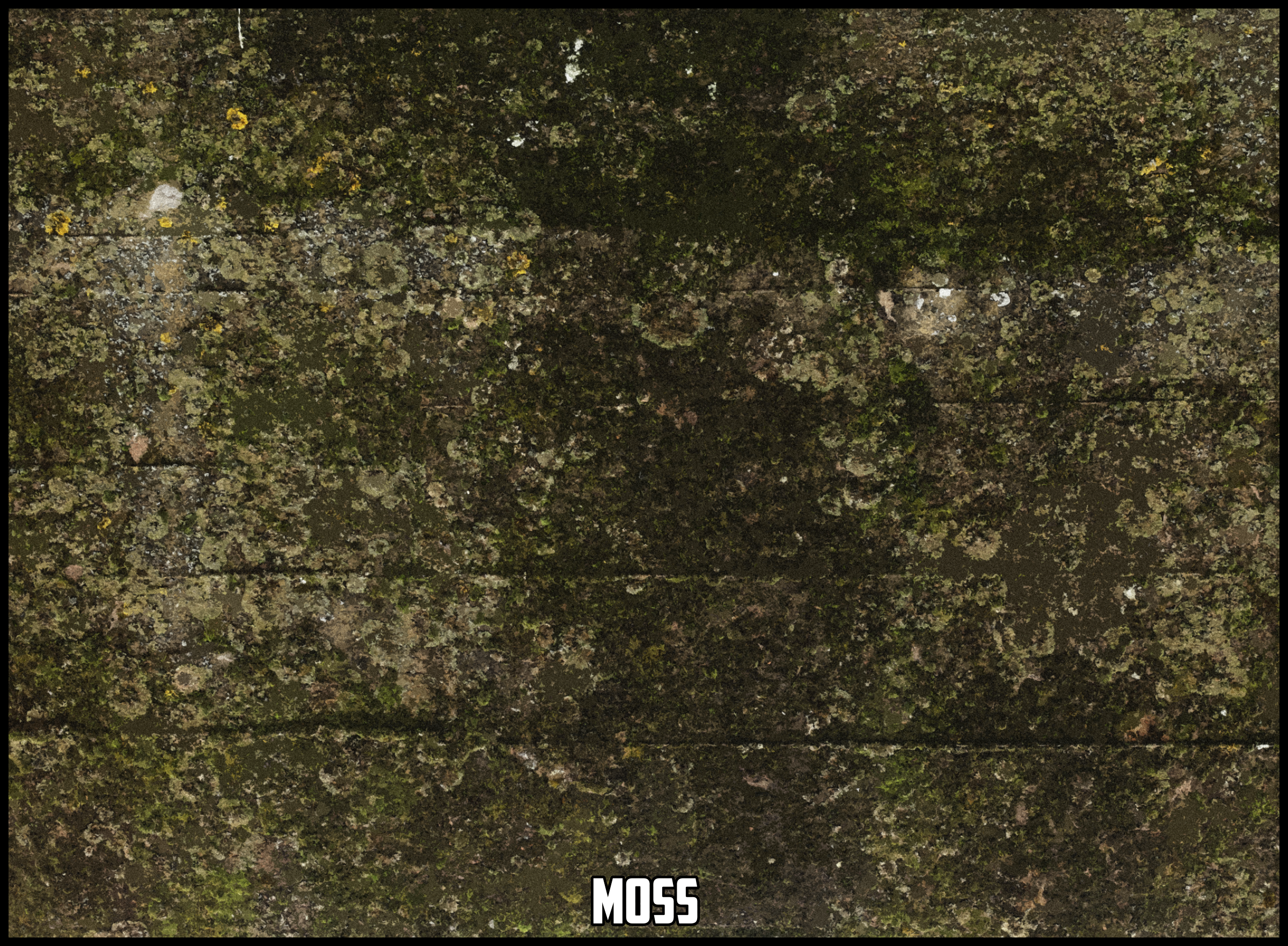 texture-moss-example.png