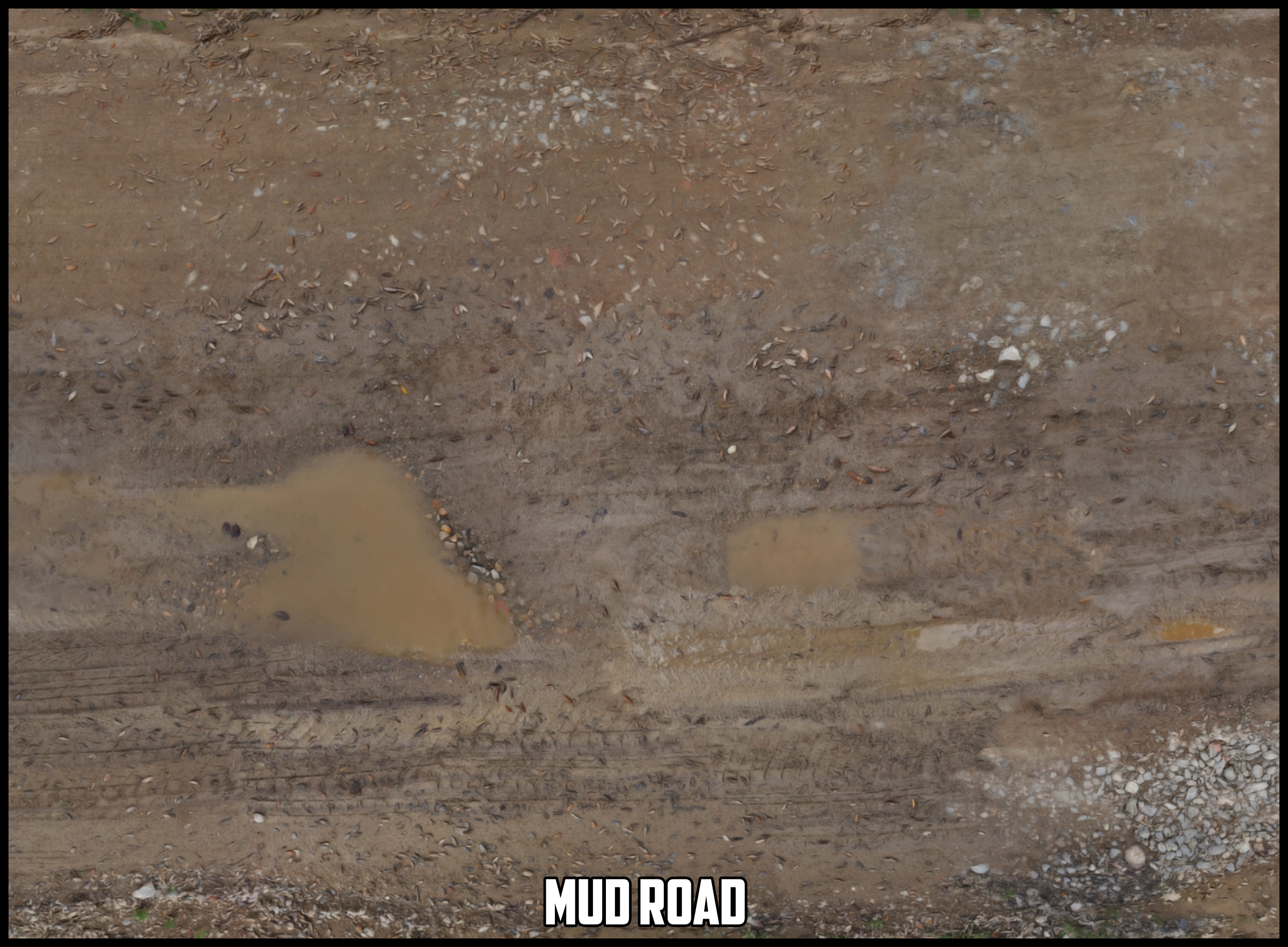 texture-mud-road-example.png