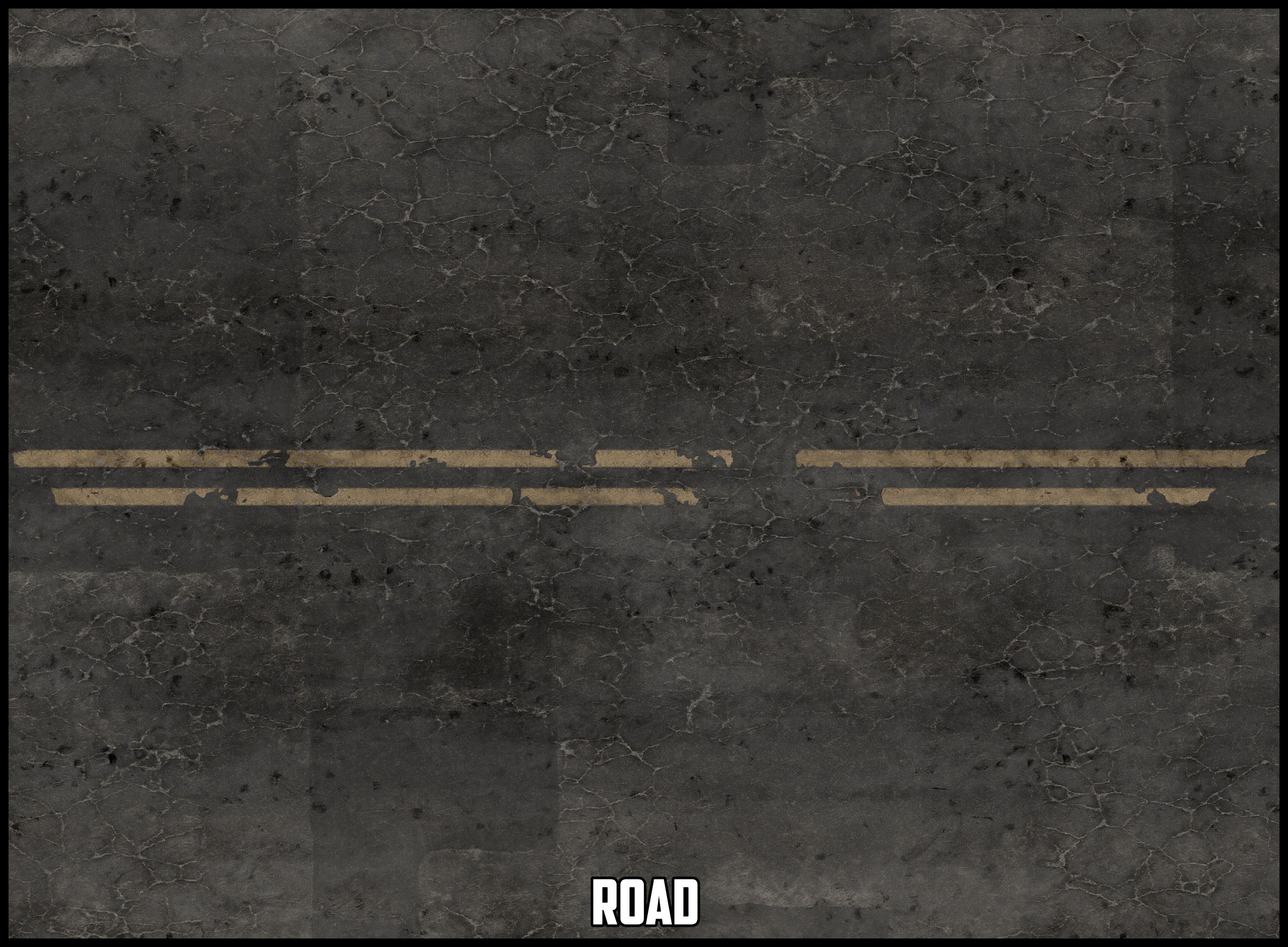 texture-road-example.png