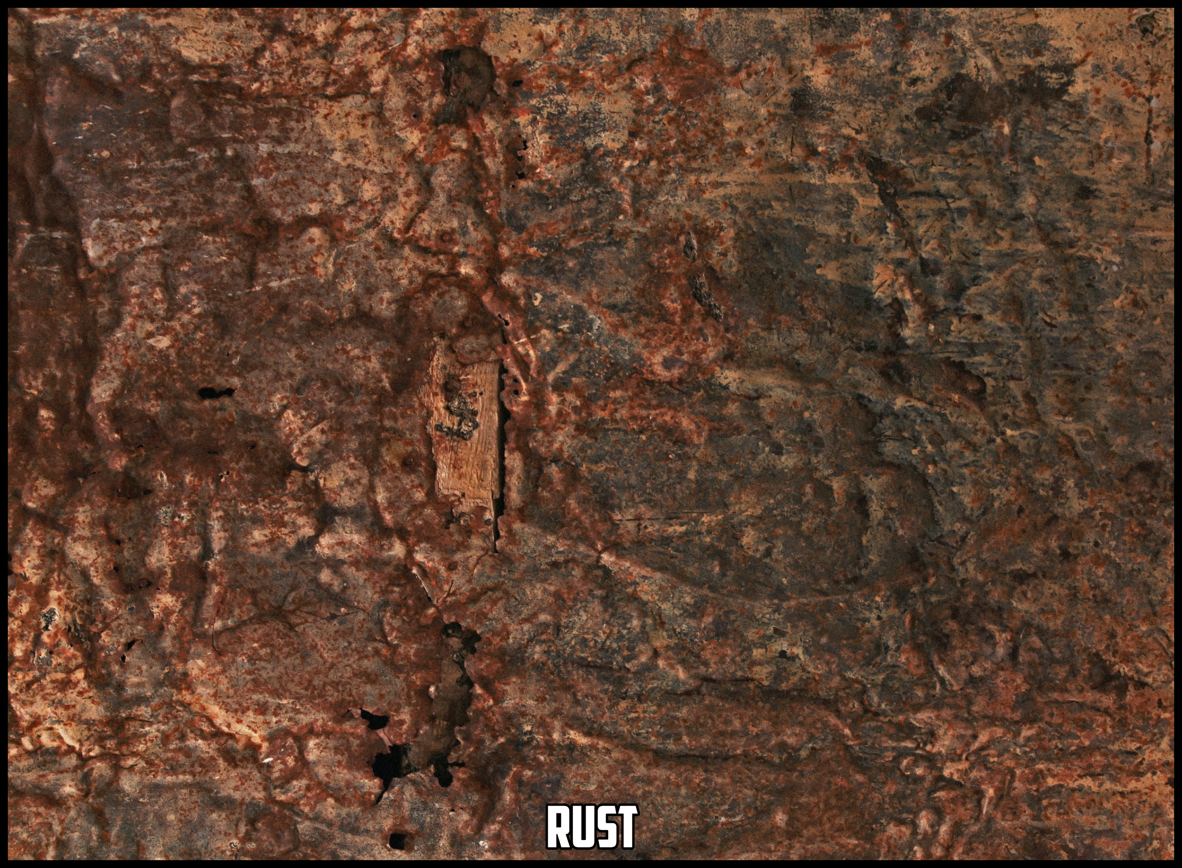 texture-rust-example.png