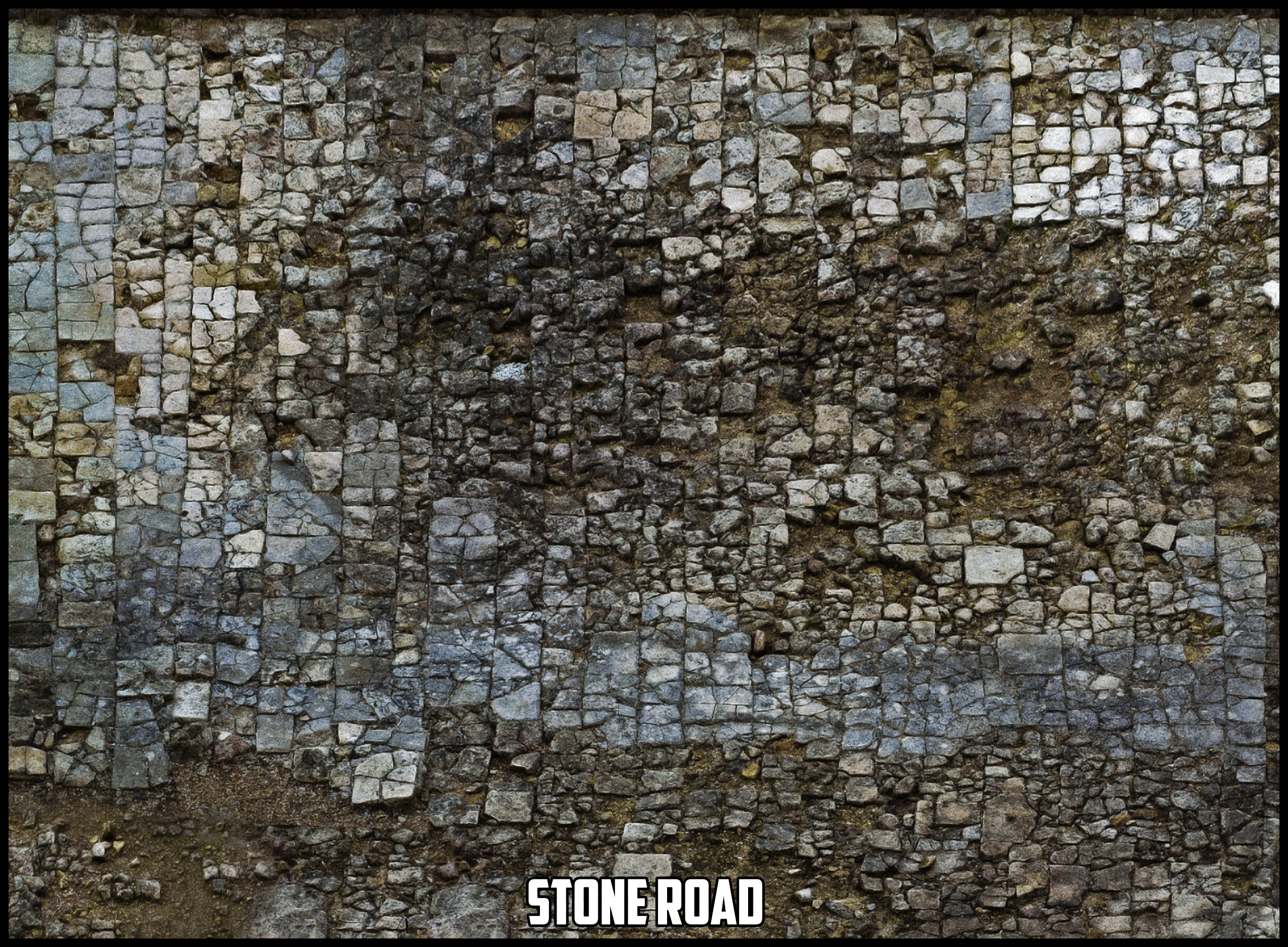 texture-stone-road-example.png