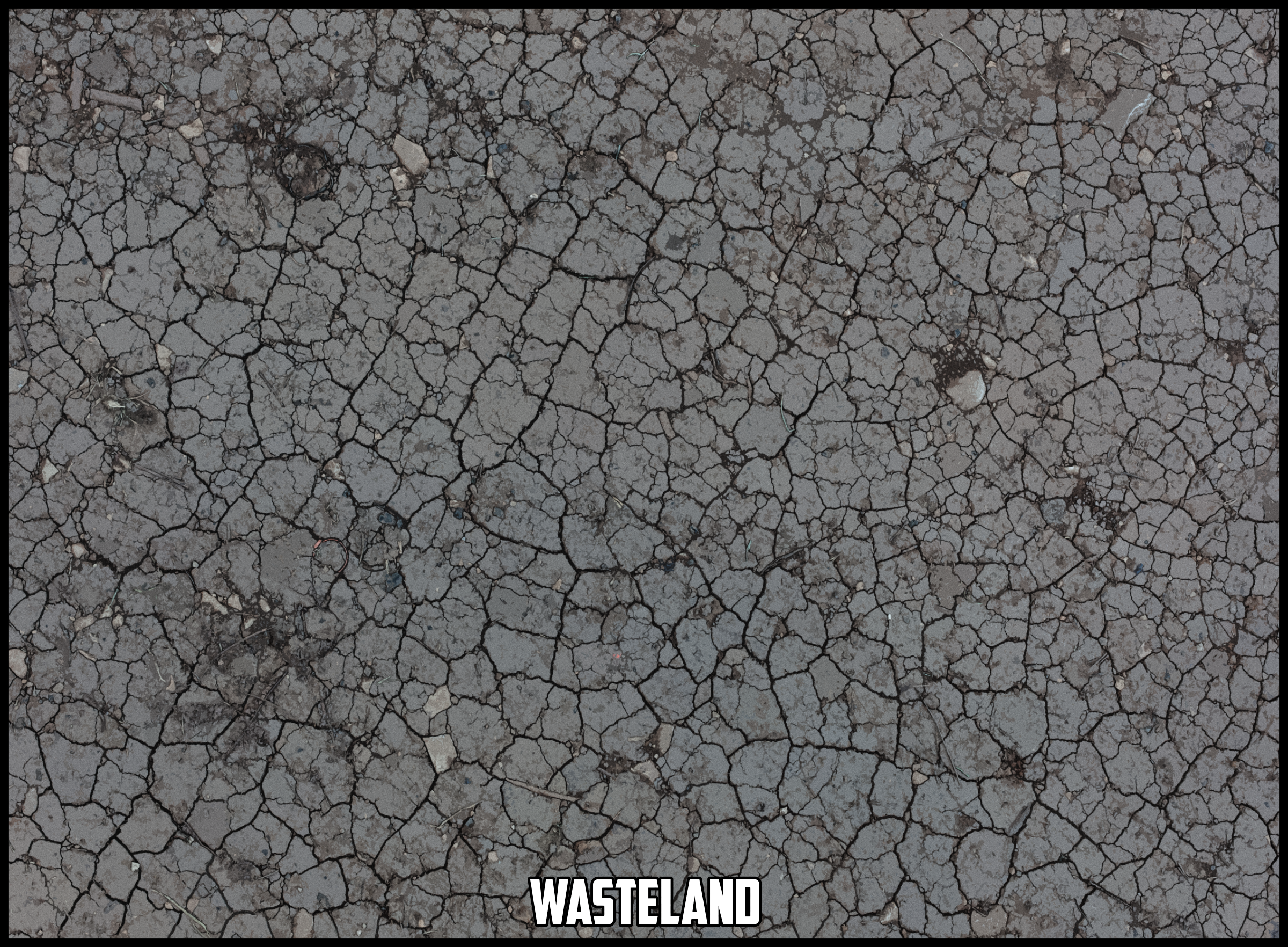 texture-wasteland-example.png