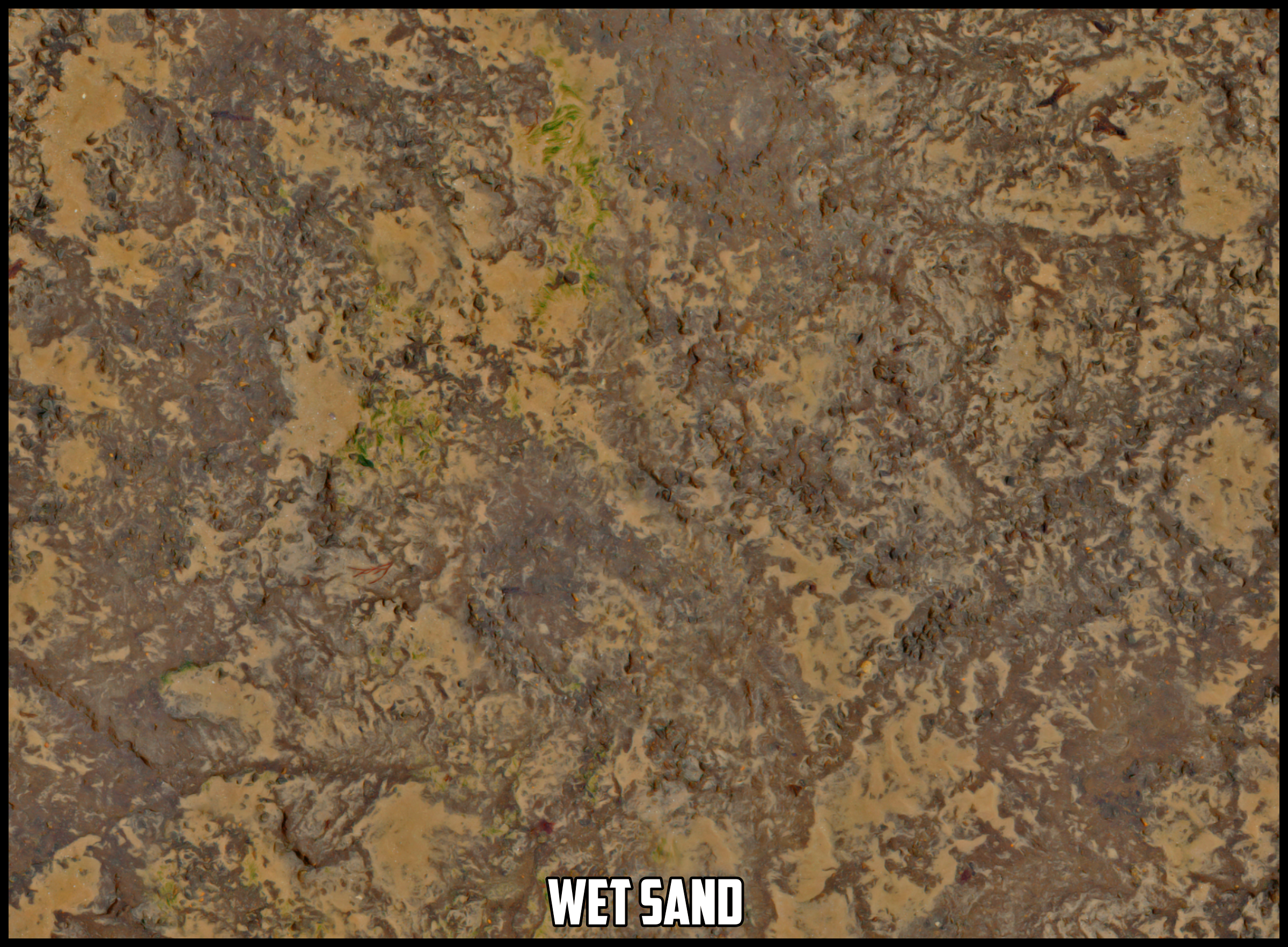 texture-wet-sand-example.png