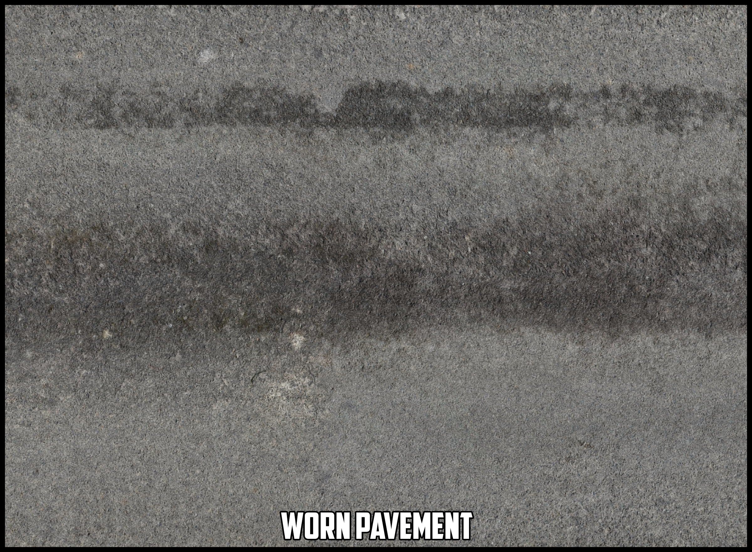 texture-worn-pavement-example.png