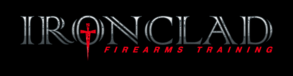 ironclad-logo.jpg