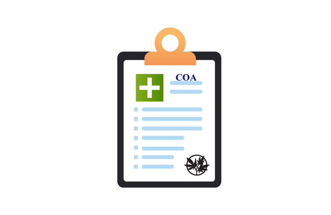 ​Knowing Your COA