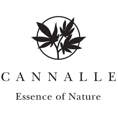 cannalle-logo-500x500.jpg