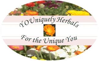 Youniquely Herbals