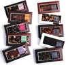 10 Premium Chocolate bars 100g OF YOUR CHOICE from the category  [#17-17]