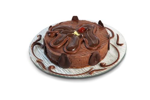 Efrosini Cakes 13-27