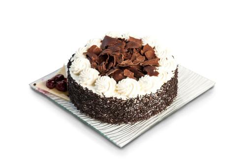 Gift Cakes Black Forest Cake 13-29