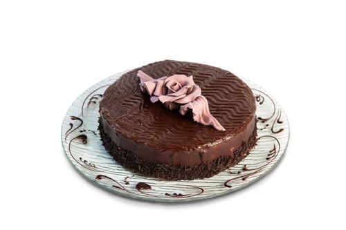 Cakes Serano 13-30