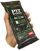 Pit Wipes - Case of 36 packs