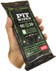 Pit Wipes - 50 Boxes - 1800 Packs
