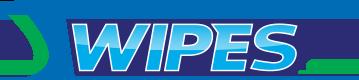 Wipes.com