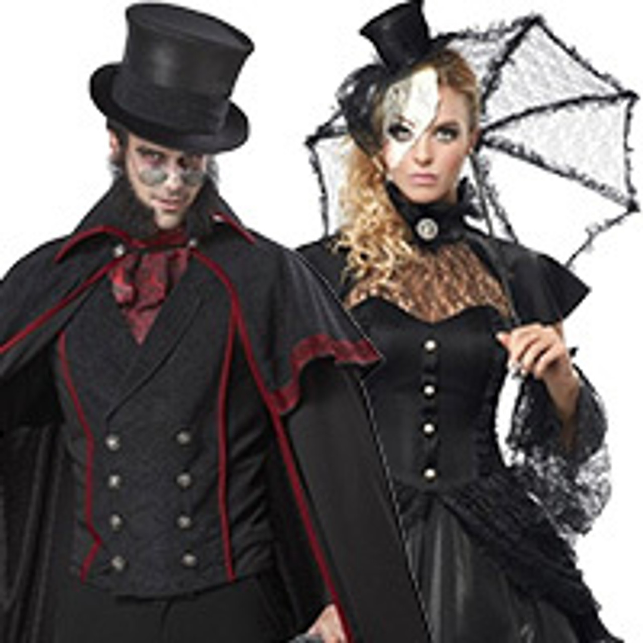 343d06a3d870e Halloween Costumes Australia | Extensive Range & Free Shipping