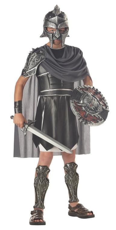 Gladiator Childs Costume