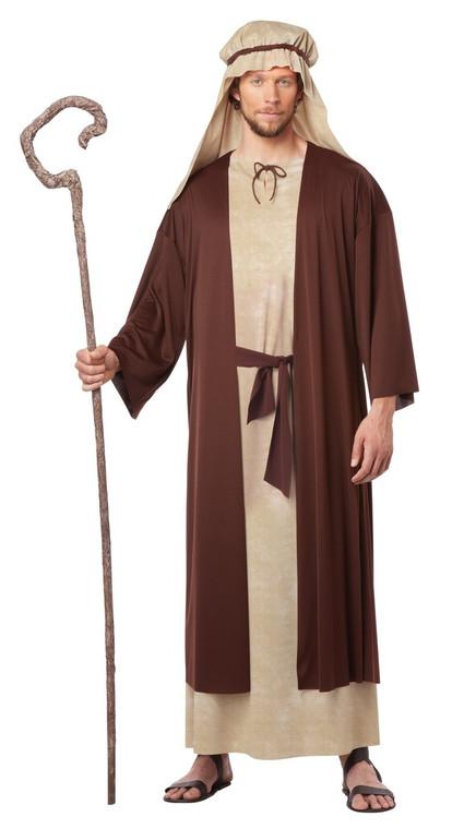 Saint Joseph Adult Costume