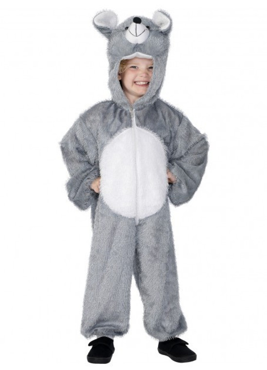 Mouse Childs Costume