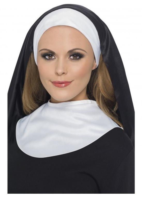 Adult Nun's Kit