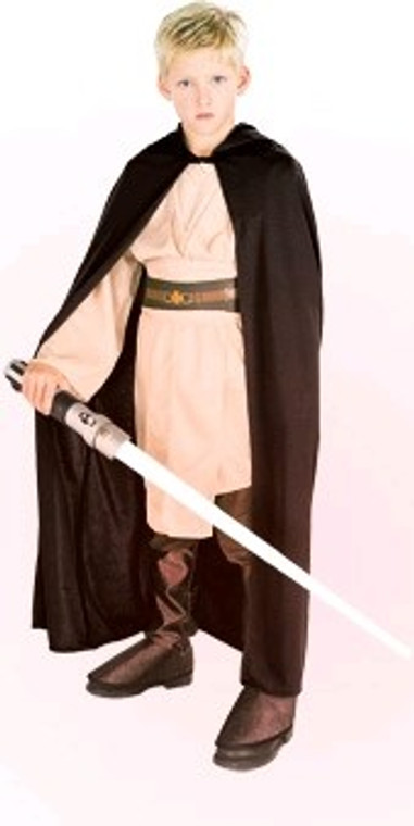 Starwars - Sith Robe Child