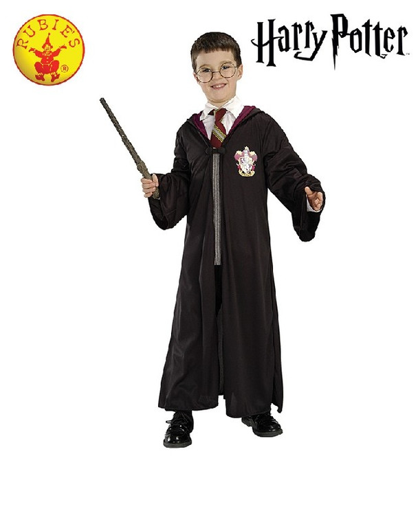 Harry Potter Gryffindor Blister Kit