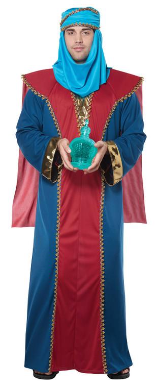 Balthasar Mens Costume - Three Wise Men