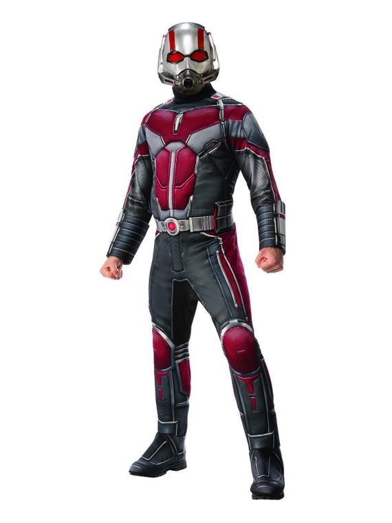 Ant-Man Adult Costume
