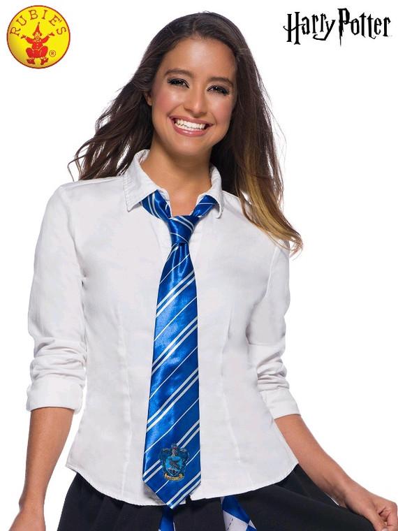 Ravenclaw Tie