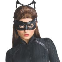 Catwoman Costumes