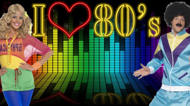 80s-banner-home1.jpg