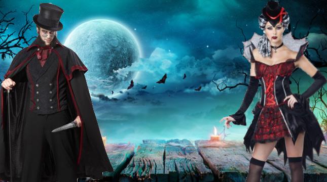 halloween-banner-360.jpg