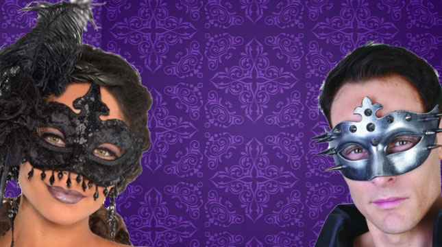 masquerade-masks-banner-645-purple.jpg