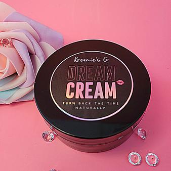 2 oz. Anti Aging Dream Cream