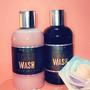 8 oz. Femme Wash