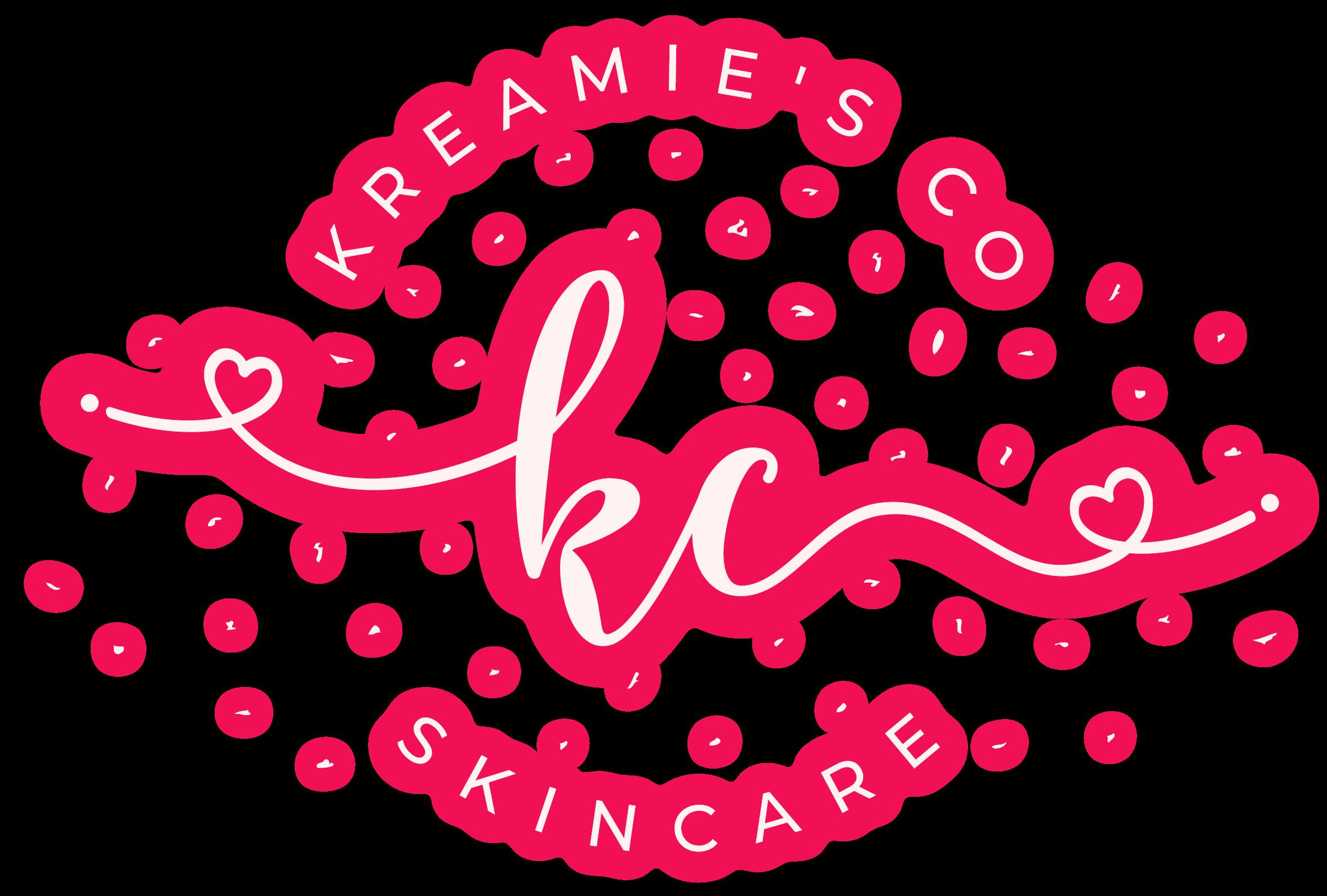 Kreamie's Co