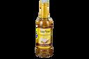 Jordan's 0 Calorie Sugar Free Skinny Syrup - Caramel Pecan (750ml)
