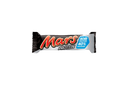 Mars Protein Bar 40% Less Sugar with 10g Protein