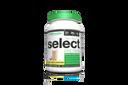 PES Vegan Select Protein (783g) - Amazing Vanilla Indulgence #NEW #FEAT
