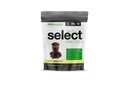 PES Vegan Select Protein 5 Servings (170g) - Indulgence Chocolate Bliss