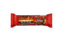 Grenade Carb Killa Low-Carb Protein Bar - Peanut Nutter (60g) . #NEW #FEAT