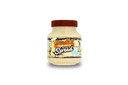 White Chocolate Cookie Protein Spread