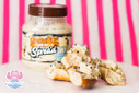 Grenade White Chocolate Cookie Carb Killa Protein Spread (360g)