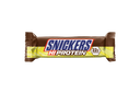 Snickers Hi-Protein Bar